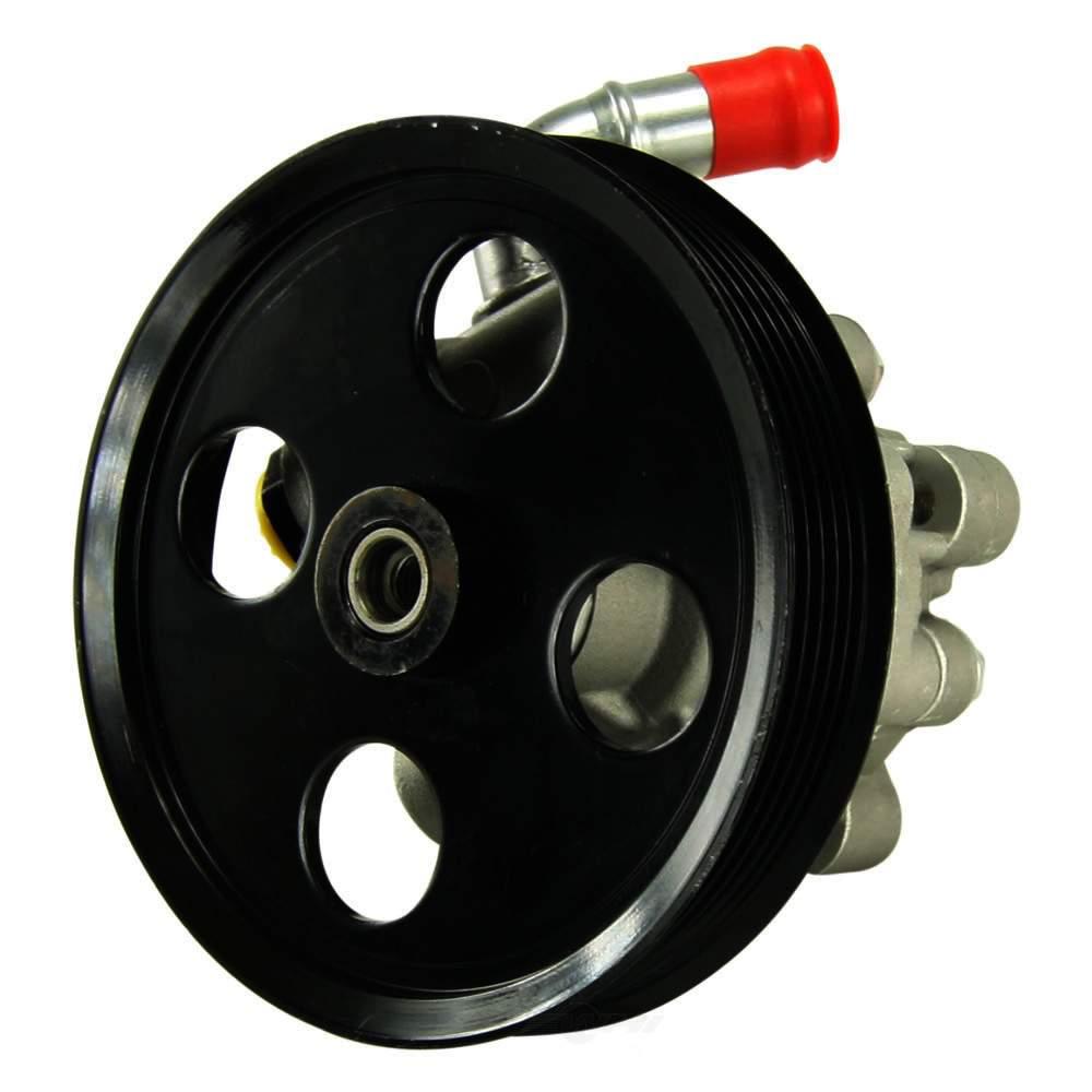 ATLANTIC AUTOMOTIVE ENTERPRISES - New Power Steering Pump - AAE 6245N