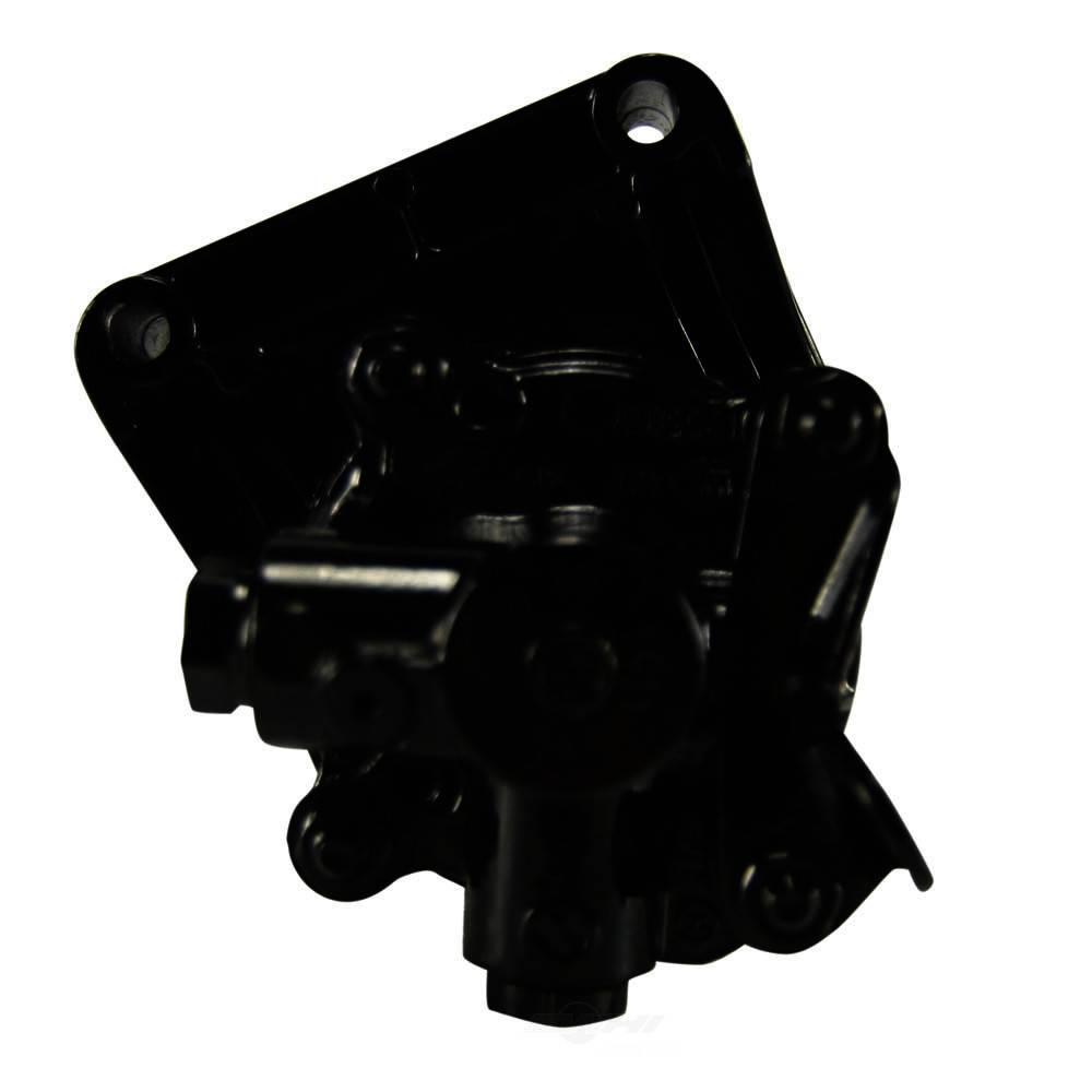 ATLANTIC AUTOMOTIVE ENTERPRISES - Reman Power Steering Pump - AAE 6599