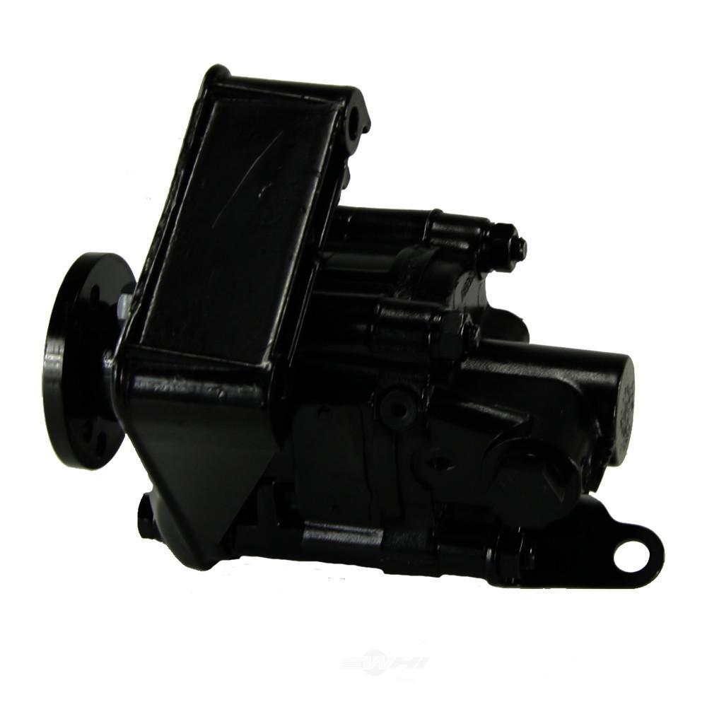 ATLANTIC AUTOMOTIVE ENTERPRISES - Reman Power Steering Pump - AAE 6599B
