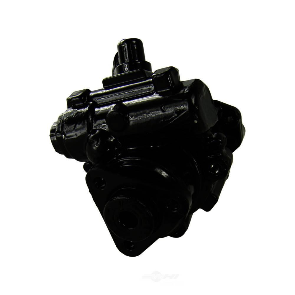 ATLANTIC AUTOMOTIVE ENTERPRISES - Power Steering Pump - AAE 8886