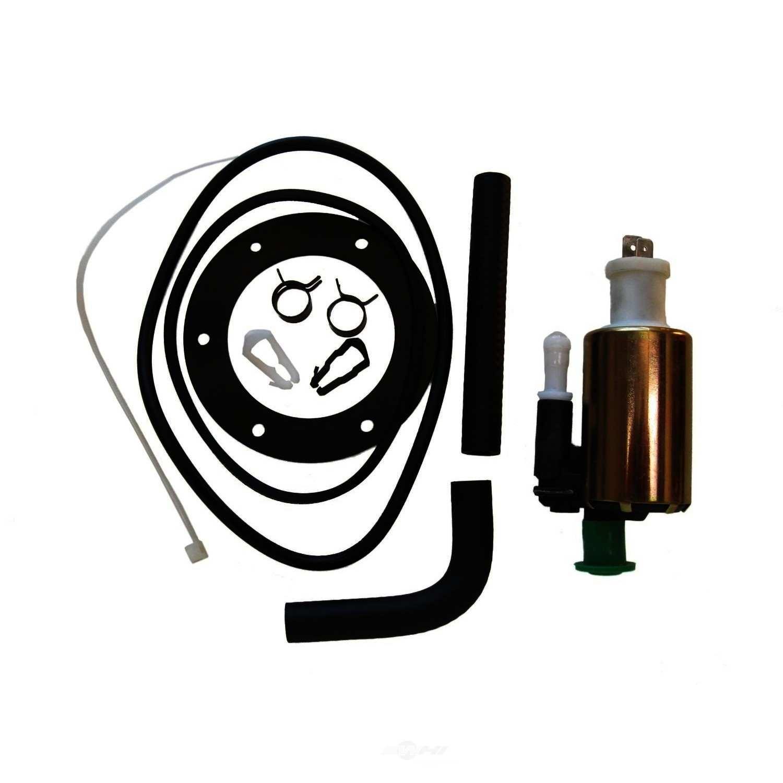 AUTOBEST - Electric Fuel Pump - ABE F1026