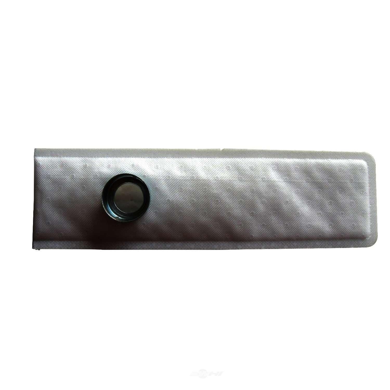 AUTOBEST - Fuel Pump Strainer - ABE F104S
