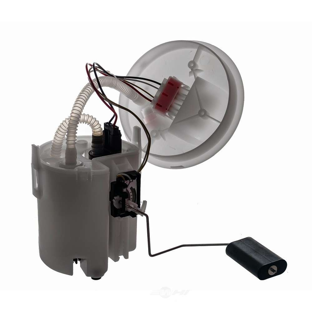 AUTOBEST - Fuel Pump Module Assembly - ABE F1337A
