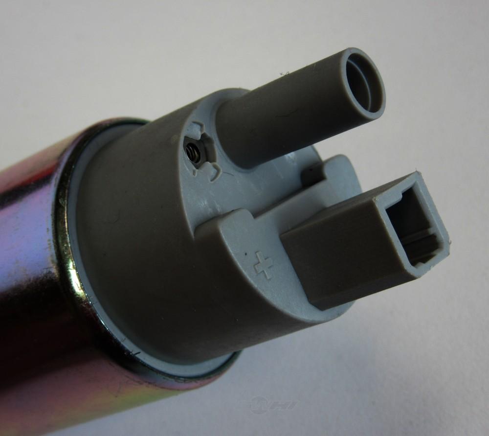 AUTOBEST - In Tank Pump Electric Fuel Pump - ABE F1401