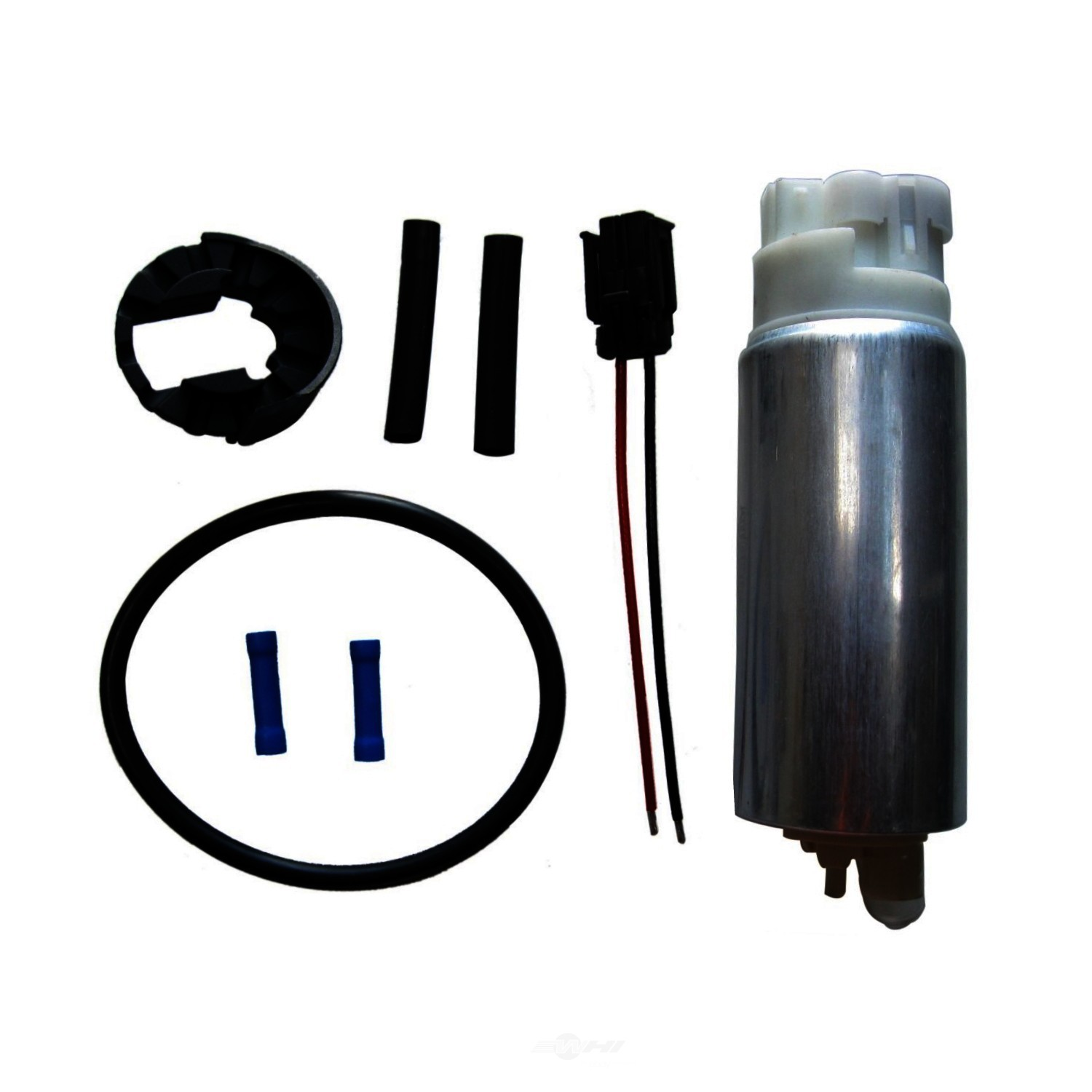 AUTOBEST - In Tank Electric Fuel Pump - ABE F2201