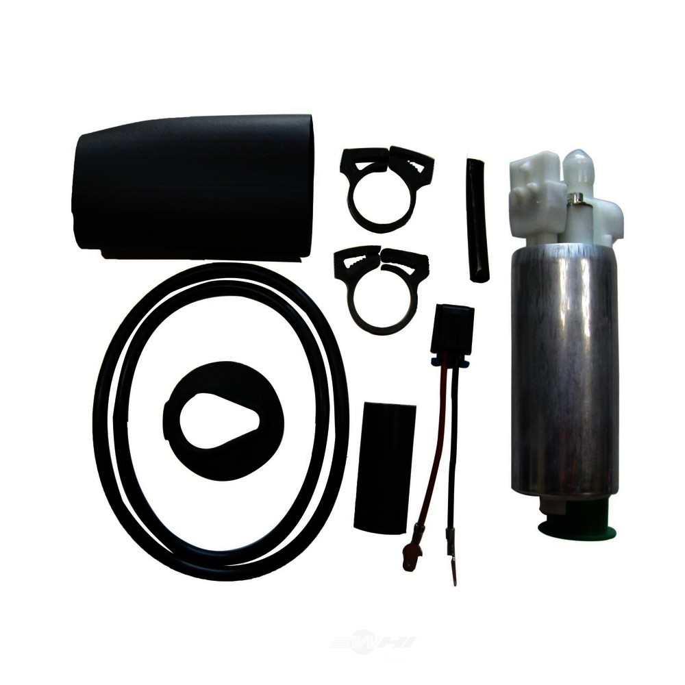AUTOBEST - Electric Fuel Pump - ABE F2279