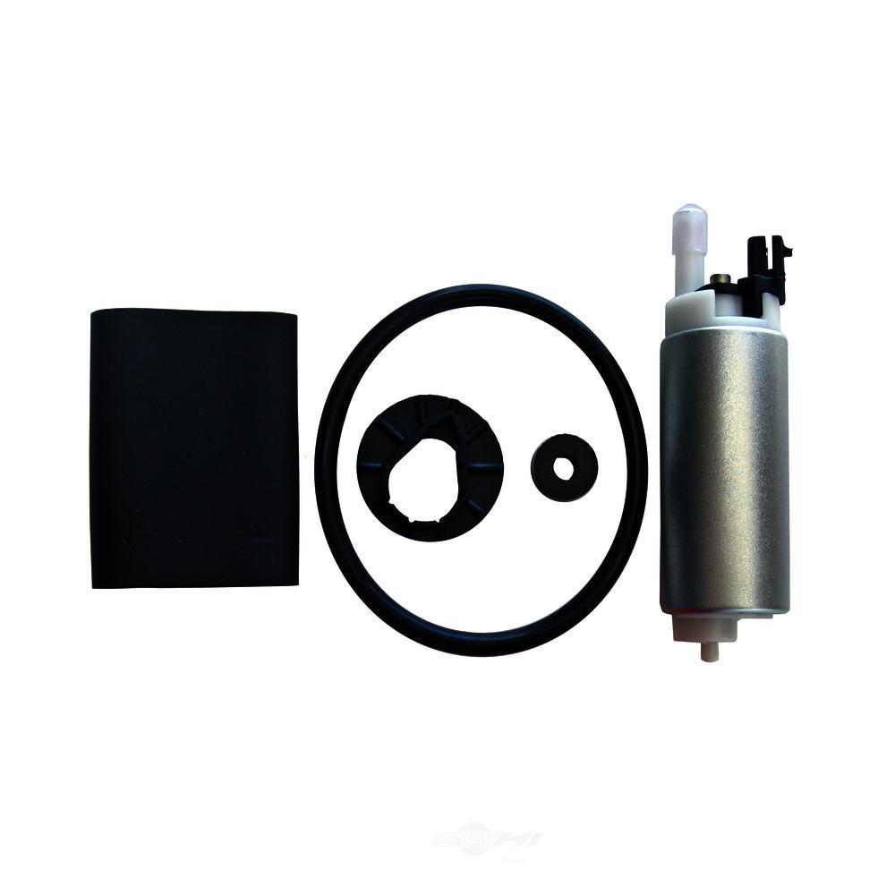 AUTOBEST - Electric Fuel Pump - ABE F2318