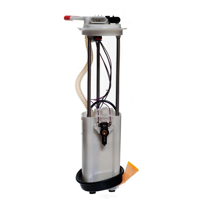 Fuel Pump and Sender Assembly ACDelco GM Original Equipment MU1773