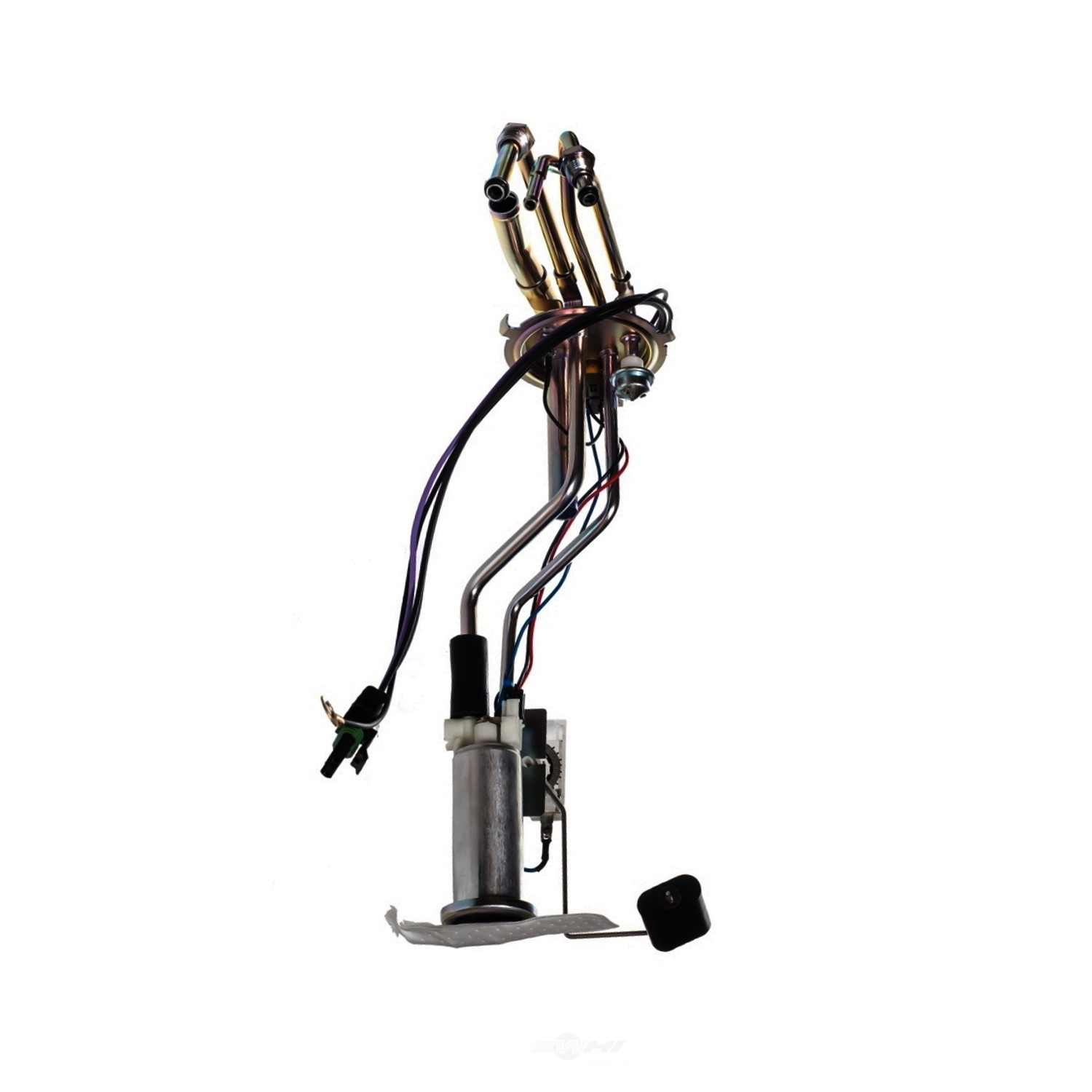 Fuel Pump and Sender Assembly-Standard Cab Pickup Autobest F1089A