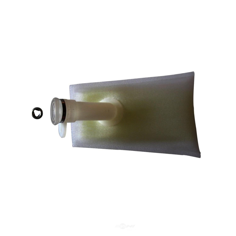 AUTOBEST - Fuel Pump Strainer - ABE F279S