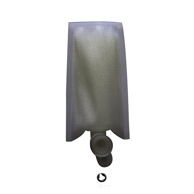 AUTOBEST - Fuel Pump Strainer - ABE F281S