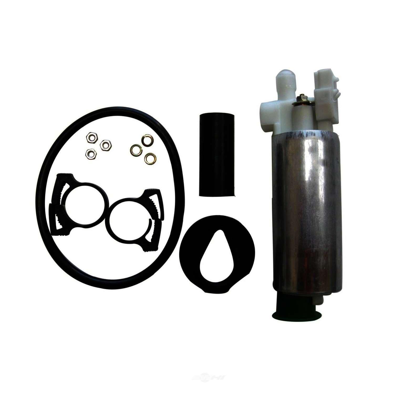 AUTOBEST - In Tank Electric Fuel Pump - ABE F2912