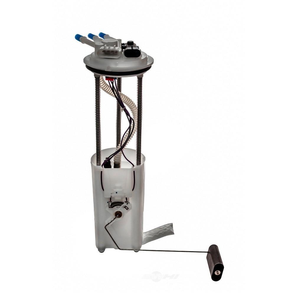 AUTOBEST - Fuel Pump Module Assembly - ABE F2976A