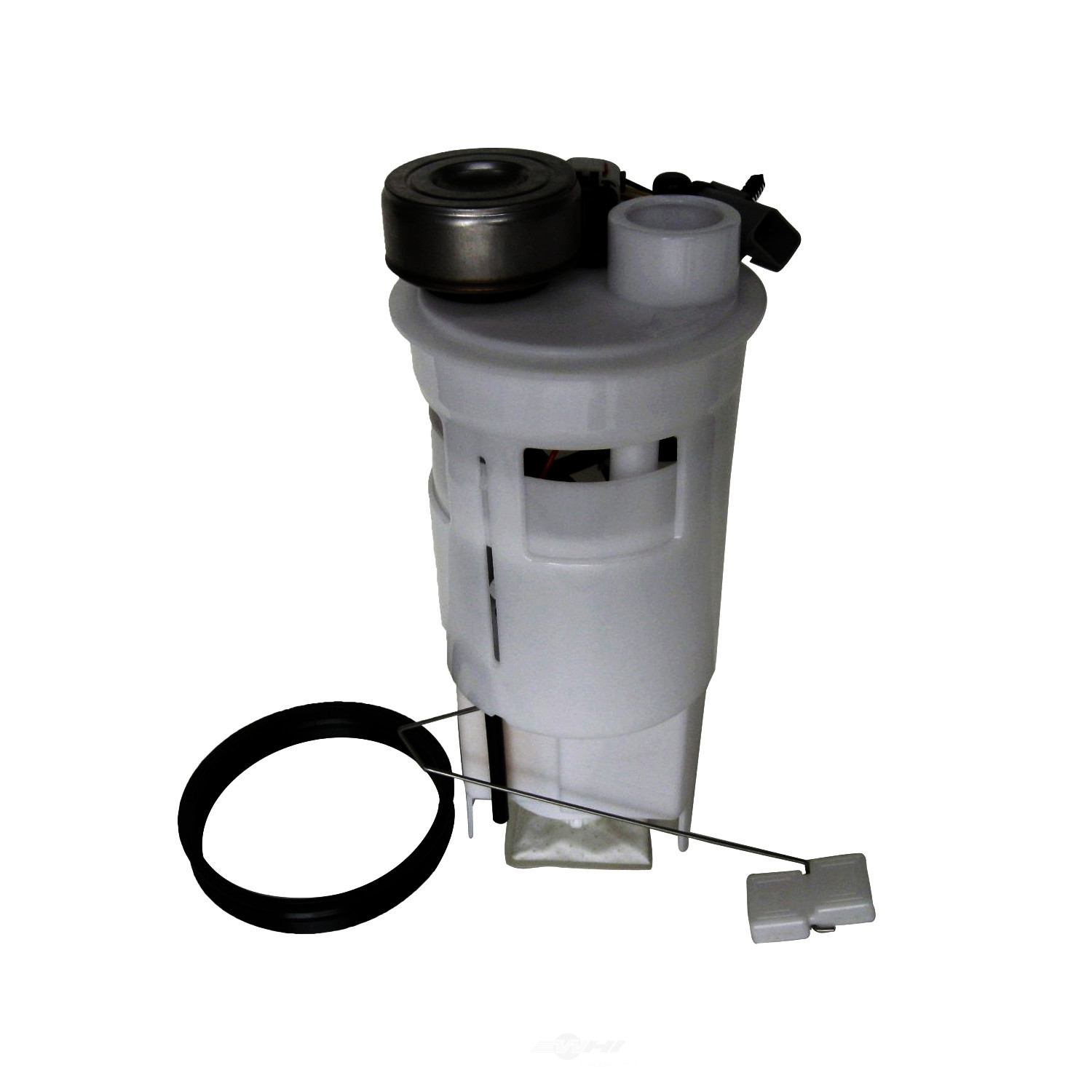 AUTOBEST - Fuel Pump Module Assembly - ABE F3004A