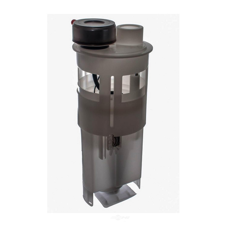 AUTOBEST - Fuel Pump Module Assembly - ABE F3075A