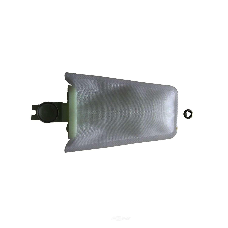 AUTOBEST - Fuel Pump Strainer - ABE F311S