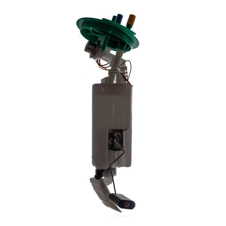 AUTOBEST - Fuel Pump Module Assembly - ABE F3147A