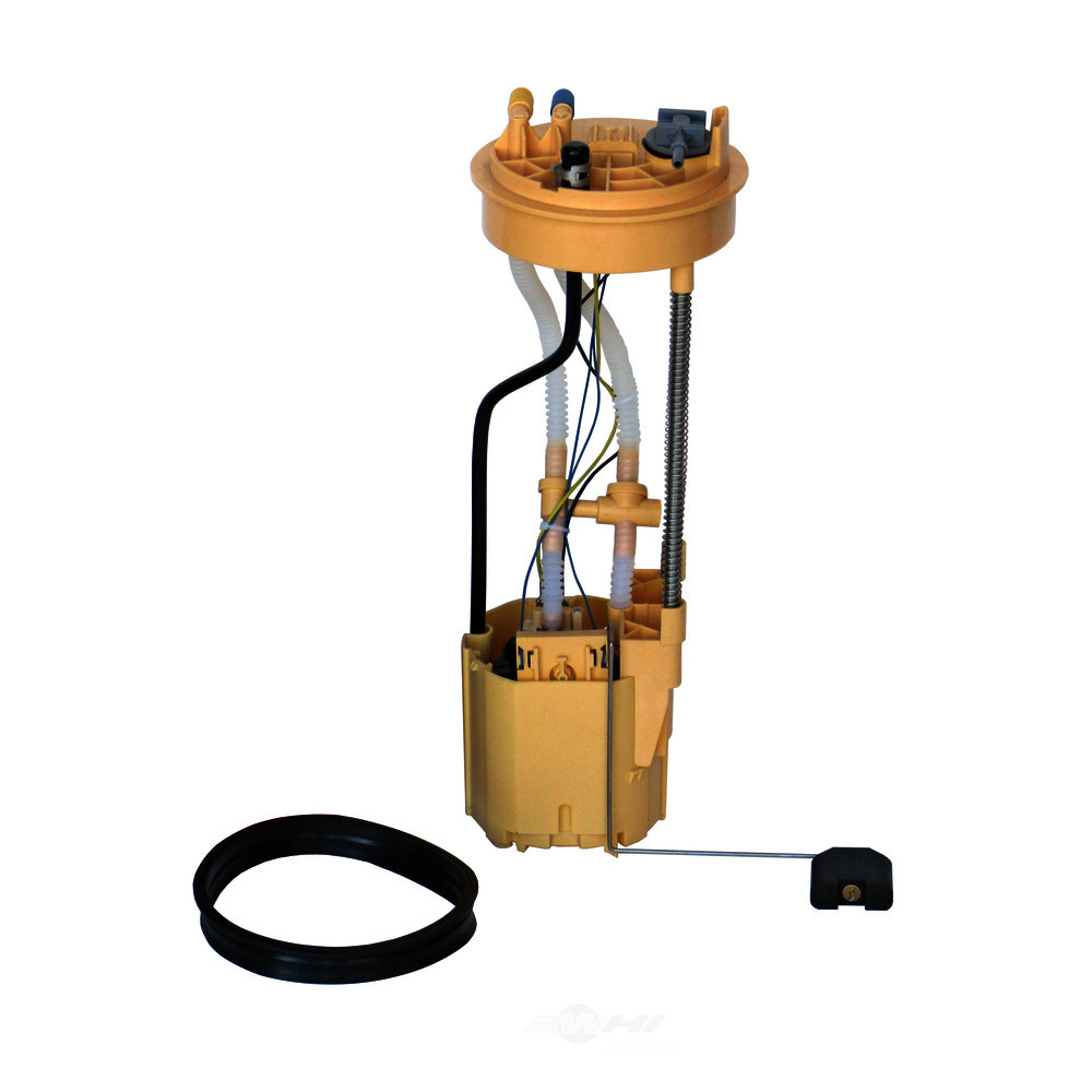 AUTOBEST - Fuel Pump Module Assembly - ABE F3198A
