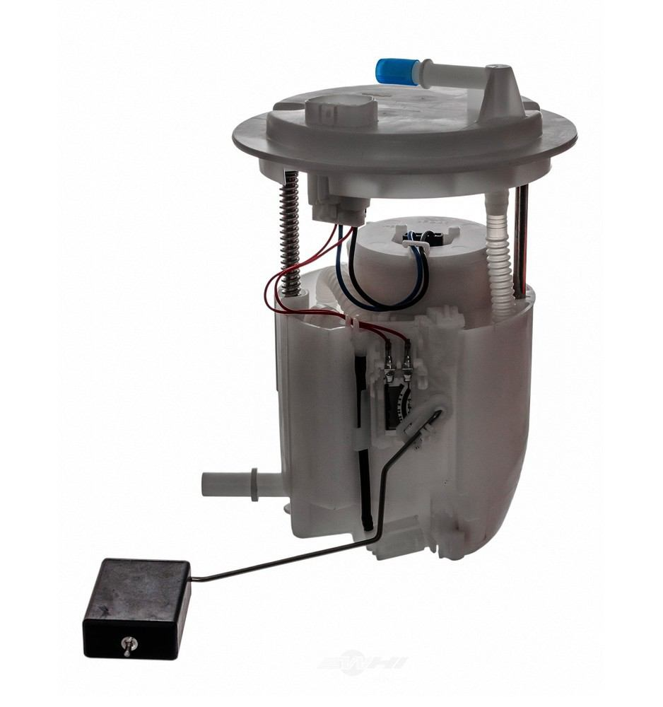 AUTOBEST - Fuel Pump Module Assembly - ABE F3229A