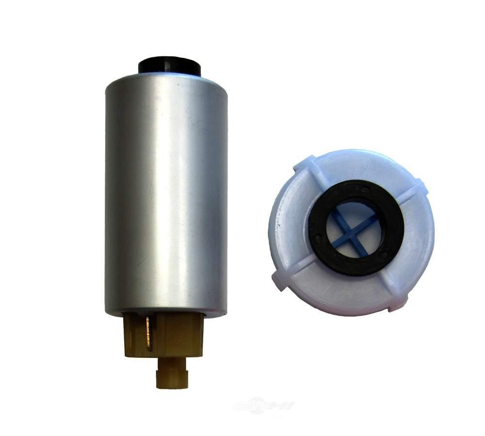 AUTOBEST - Fuel Pump and Strainer Set - ABE F4211