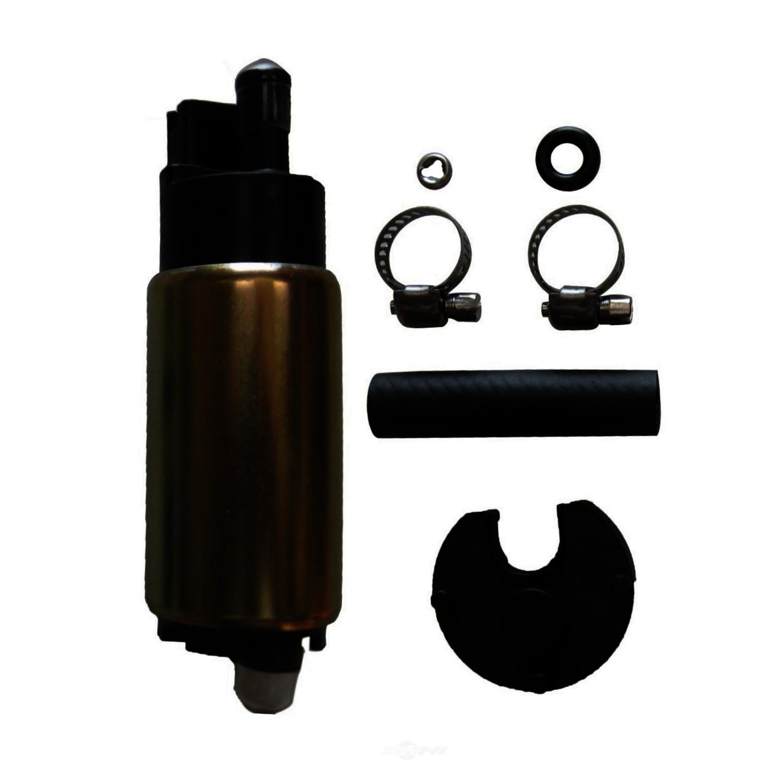 AUTOBEST - In Tank Electric Fuel Pump - ABE F4230