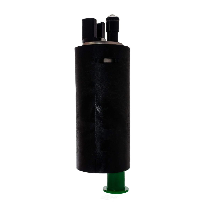 AUTOBEST - Fuel Pump and Strainer Set - ABE F4261