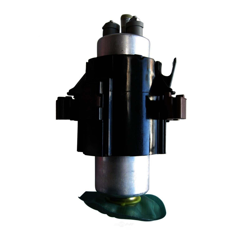 AUTOBEST - Fuel Pump and Strainer Set - ABE F4289