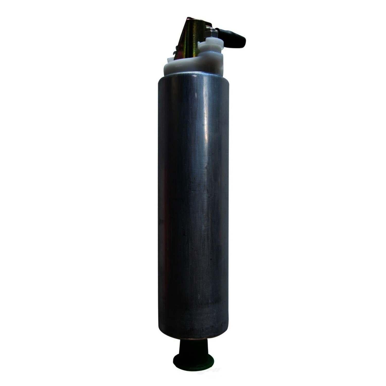 Autobest Electric Fuel Pump Part Number F4290 Slk230 Filter Abe