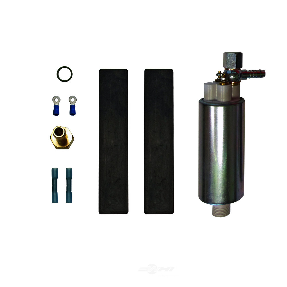 AUTOBEST - Electric Fuel Pump - ABE F4323