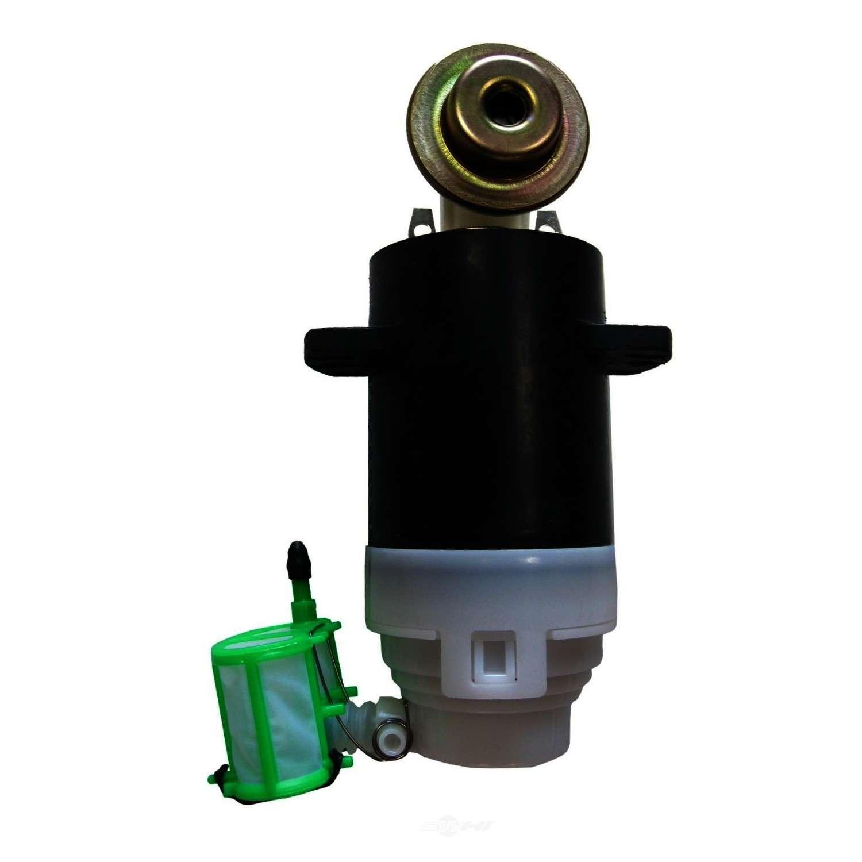 AUTOBEST - Fuel Pump and Strainer Set - ABE F4387