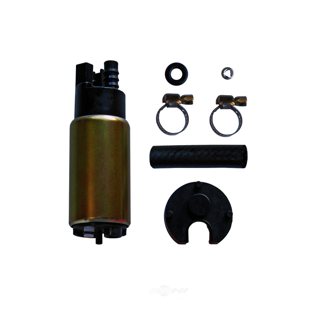 AUTOBEST - Electric Fuel Pump - ABE F4415