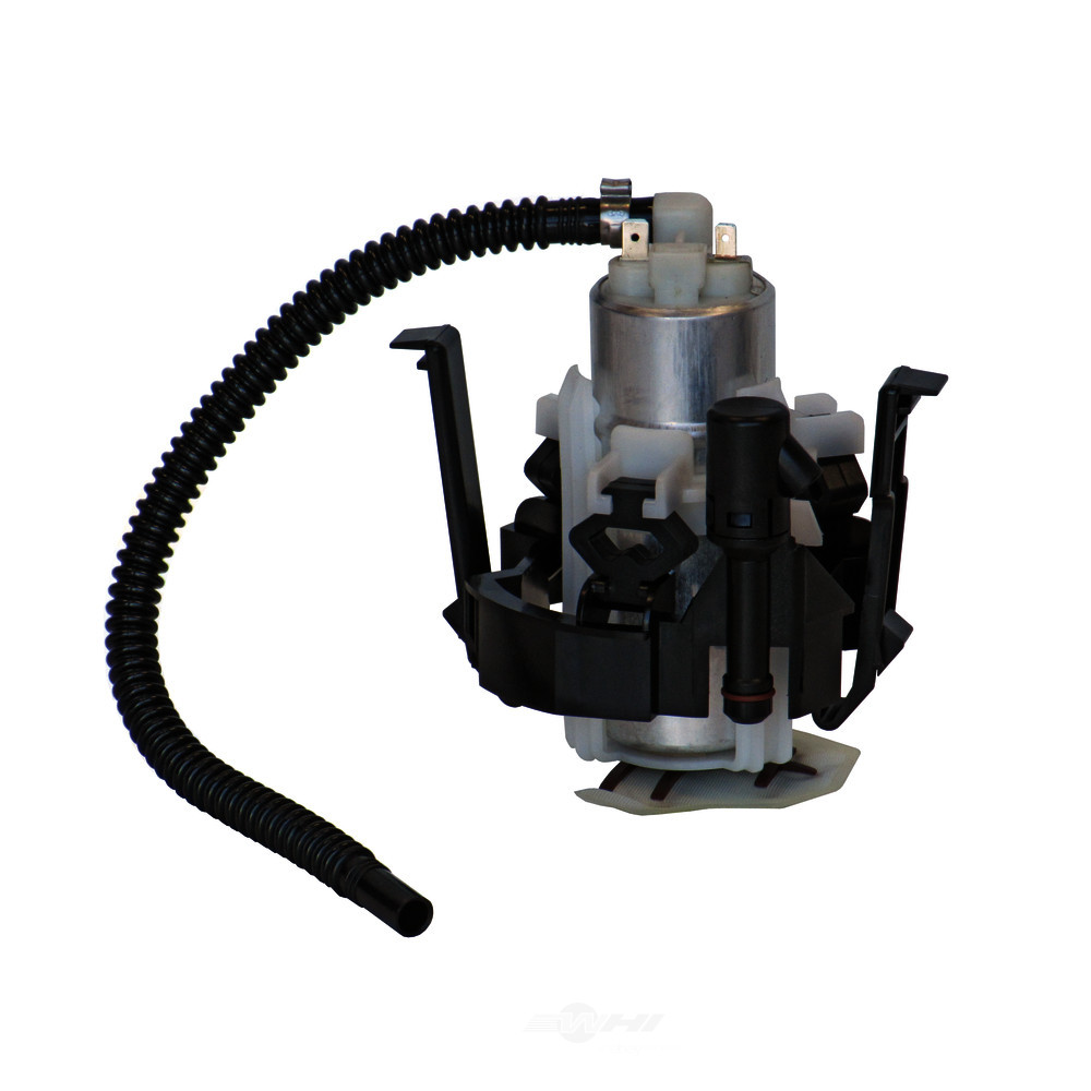 AUTOBEST - Fuel Pump Hanger Assembly - ABE F4453A