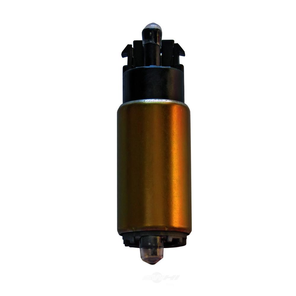 AUTOBEST - Electric Fuel Pump - ABE F4524