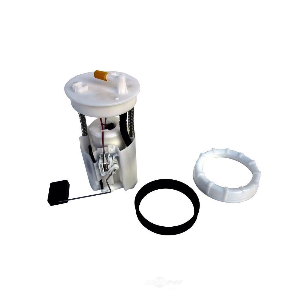 AUTOBEST - Fuel Pump Module Assembly - ABE F4933A