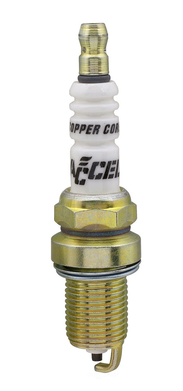 ACCEL - Spark Plug - ACC 0786-4