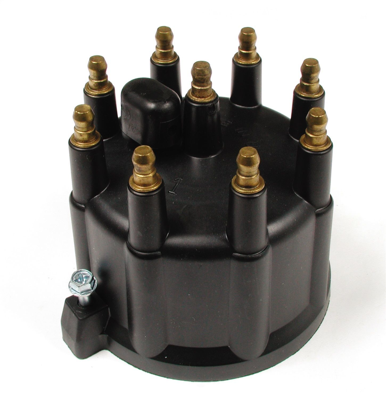 ACCEL - Distributor Cap - ACC 120329