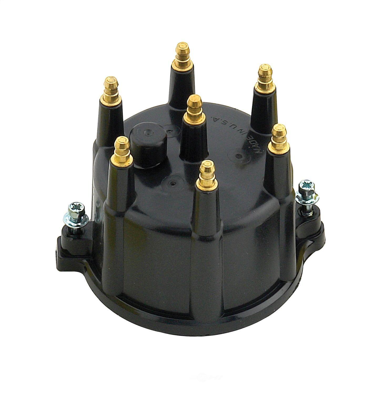 ACCEL - Distributor Cap - ACC 120330