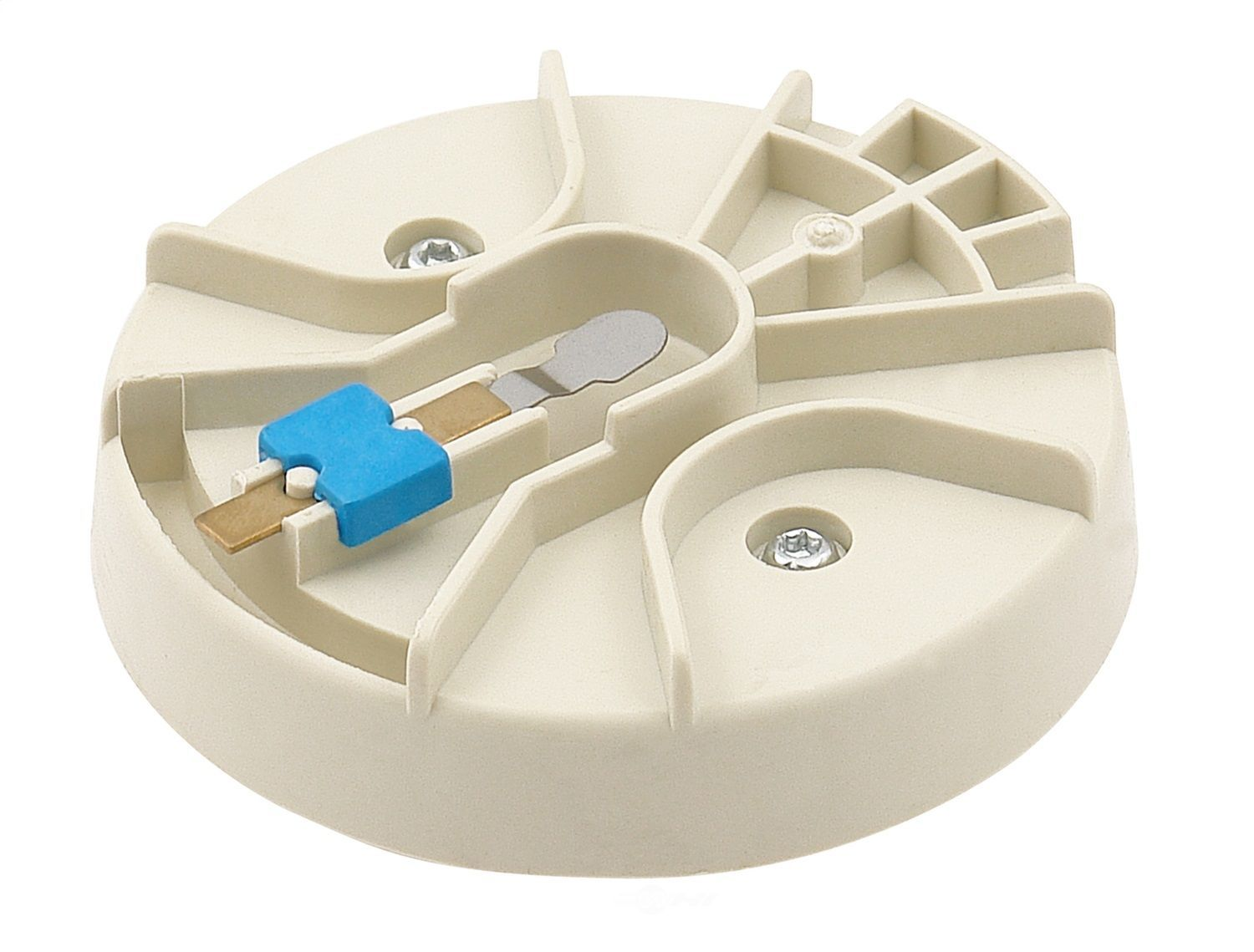 ACCEL - Distributor Rotor - ACC 130141