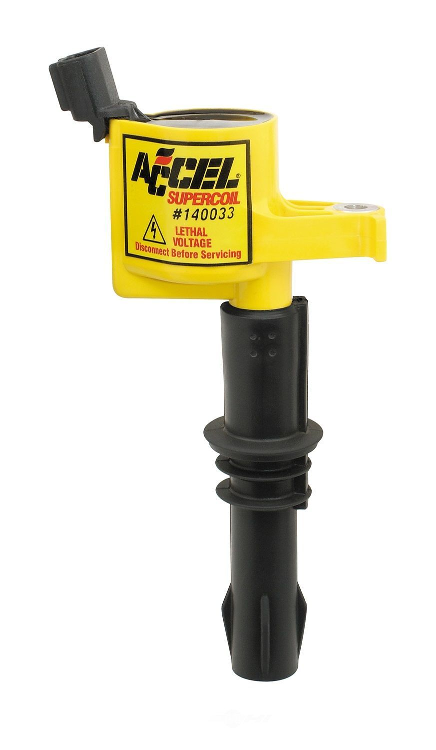 ACCEL - SuperCoil - ACC 140033