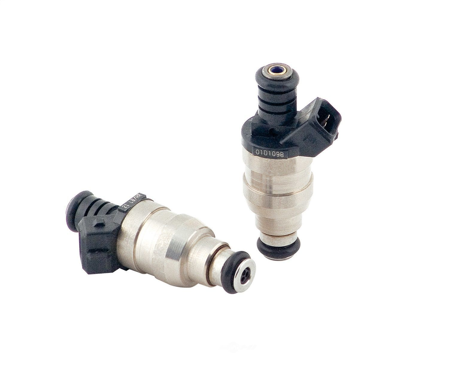ACCEL - Performance Fuel Injector - ACC 150117