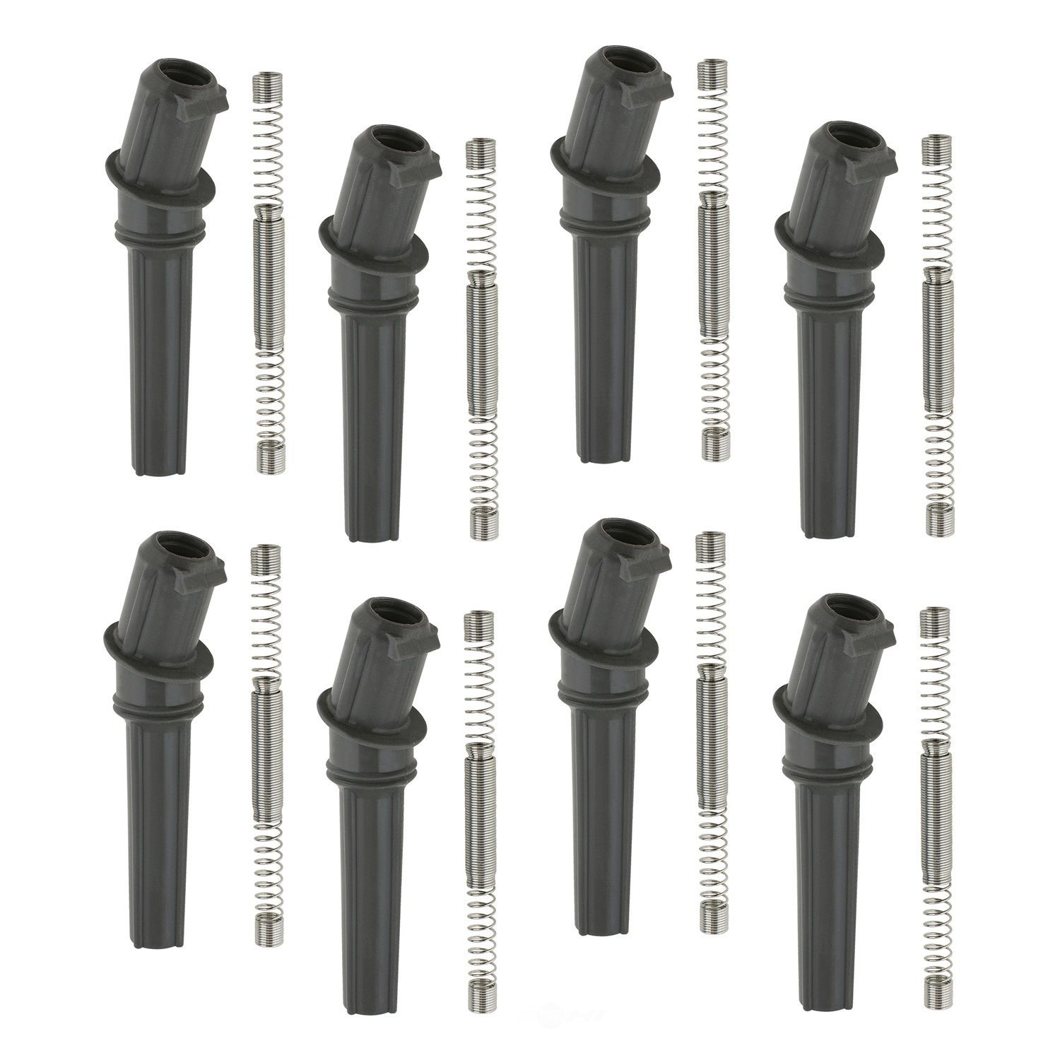 ACCEL - Boot/terminal Kit - ACC 170032