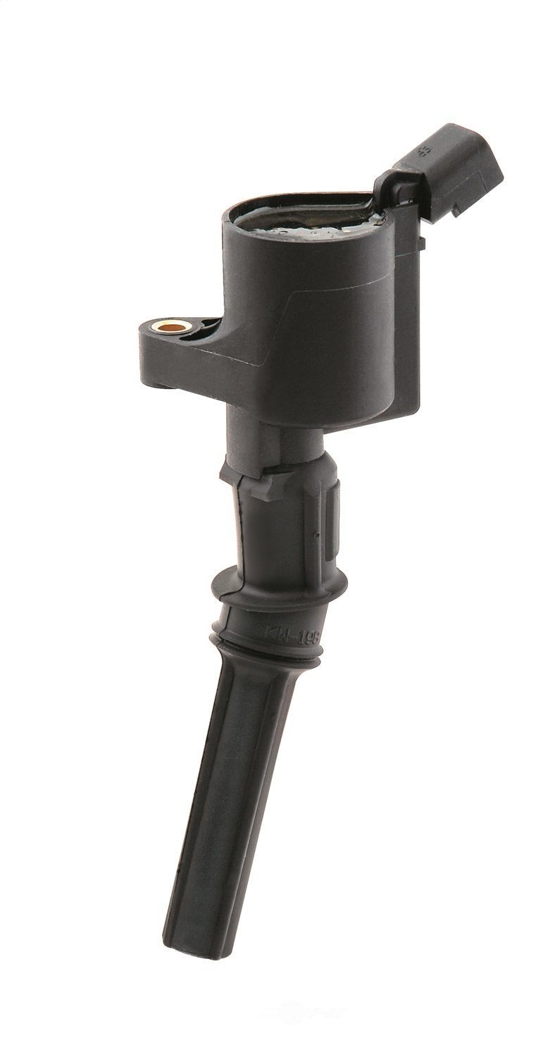 ACCEL - Direct Ignition Coil - ACC 420001
