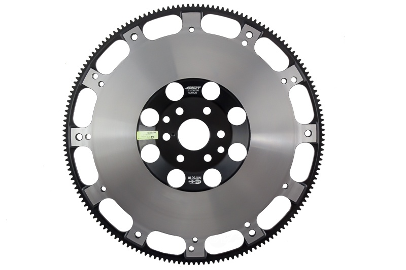 ADVANCED CLUTCH - XACT Flywheel Prolite - ACH 600420