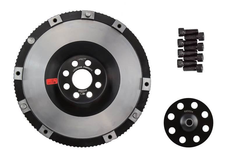 ADVANCED CLUTCH - XACT Flywheel Streetlite - ACH 600675