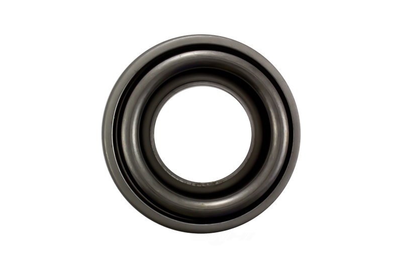 ADVANCED CLUTCH - Release Bearing - ACH RB810