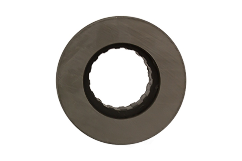 ADVANCED CLUTCH - Release Bearing - ACH RBDN1
