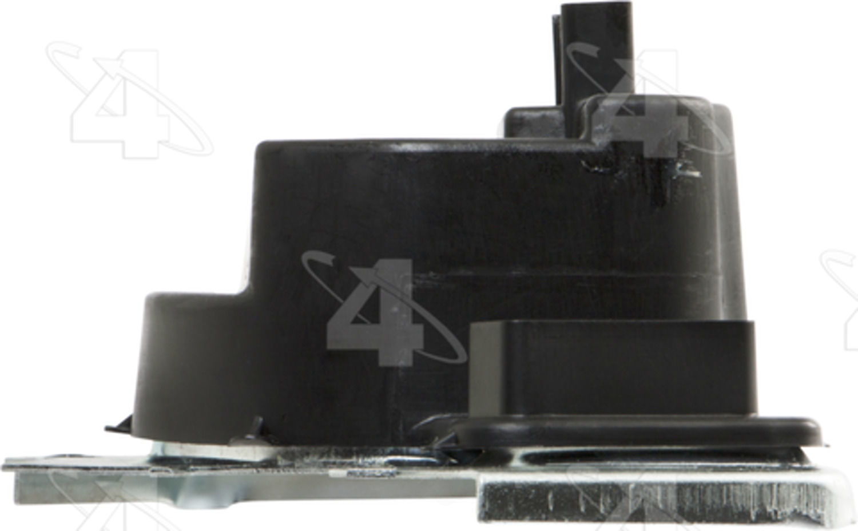 ACI/MAXAIR - Washer Pump - ACI 172212