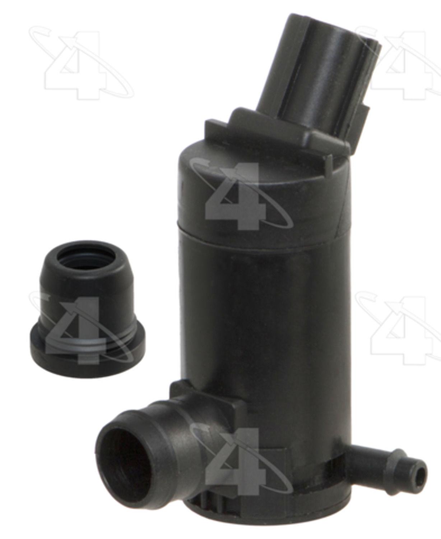 ACI/MAXAIR - Washer Pump - ACI 173686