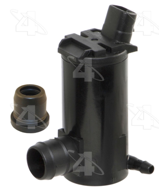 ACI/MAXAIR - Washer Pump - ACI 174163