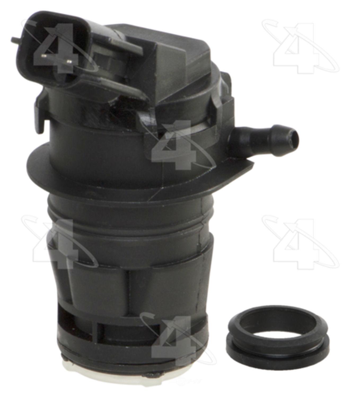ACI/MAXAIR - Washer Pump - ACI 174166